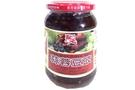 Buy Master Black Bean Garlic Sauce - 13.4oz