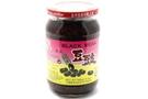 Buy Master Black Bean - 13.4oz