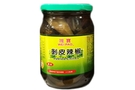 Buy Wei Pao Peeled Chilies - 15.87oz
