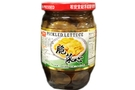 Buy Wei Chuan Pickled Lettuce - 13oz