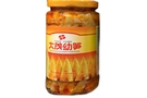 Buy Tomo Foods Bamboo Shoots (Seasoned) - 12.3oz