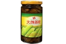 Buy Tomo Foods Pickled Lettuce (Sliced) - 13.58oz