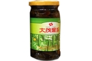 Buy Tomo Foods Pickled Cucumber (Sliced) - 13.58oz