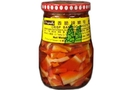 Buy Dragonfly Crisp Bamboo Shoots - 11.5oz