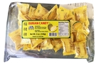 Buy Twins Dolphin Durian Candy - 5oz
