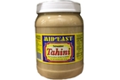 Buy Mid East Tahini (sasame Paste) - 64oz