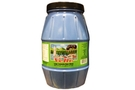 Buy Vello Large Calamata Style Olives - 4.4 lbs