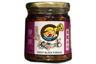 Buy Sichuan Crisp Black Fungus - 9.8oz