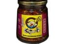 Enoki Mushroom Pickles - 9.8oz