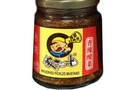 Buy Sichuan Preserved Pickled Mustard - 9.8oz