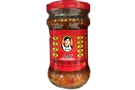 Fermented Chili Soybean - 7.41oz