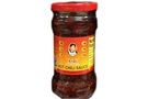 Buy Laoganma Hot Chili Sauce - 9.88oz