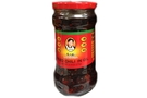 Buy Laoganma Fried Chili in Oil - 9.70oz