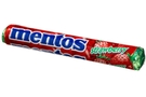 Mentos (Strawberry) - 1.32oz