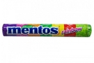 Mentos Roll (Rainbow) - 1.32oz