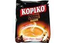 Astig 3 in 1 Coffee- 7.1oz