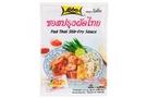 Stir- Fry Sauce (Pad Thai) - 4.25oz [ 6 units]