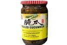 Pickled Cucumber - 14oz