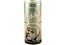 Buy Pokka Milk Coffee (Real Brewed) - 8.47oz