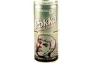 Pokka Milk Coffee Real Brewed - 8.1fl oz