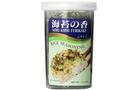 Rice Seasoning Seaweed (Nori Komi Furikake) - 1.7oz [ 3 units]