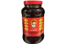 Buy Laoganma Chili Oil with Black Bean - 26.10oz
