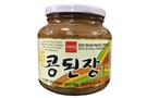 Soy Bean Fermented Paste - 35.27oz (2.2lb)