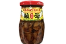 Buy Caravelle Chili Radish in Soy Sauce - 13oz