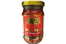 Buy Ning Chi Hot Soybean Paste - 9.88oz