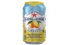 Buy SanPellegrino Limonata (Sparkling Lemon Beverage) - 11.15fl oz