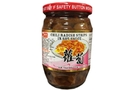 Buy Wei Chuan Chili Radish Strips in Soy Sauce - 13oz