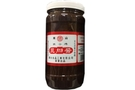 Buy Lian How Bean Sauce - 16oz