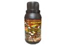 Buy Toffieco Perisa Mocca Super (Mocca Super Flavoring) - 3.5fl oz