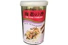 Rice Seasoning Shrimp (Ebi Fumi Furikake) - 2.8oz