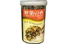 Rice Seasoning (Yasai Fumi Furikake)  - 1.7oz