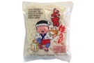 Buy A Plus Udon Noodles - 7oz