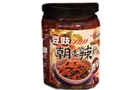 Buy Master Hot Pickled Soybean - 8.47oz