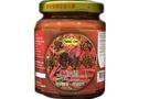 Taiwans Linsanity Hot Sauce - 9.1oz