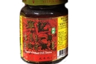 Taiwans Soybean Chili Sauce - 9.8oz
