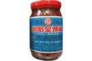 Buy Har Har Chili Sauce - 16oz