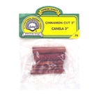 Buy Cinnamon Cut 3 - 0.75oz