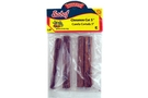 Buy Cinnamon Cut (5 inch) - 0.75oz