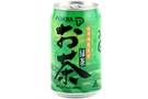 Buy Pokka Japanese Green Tea (Sugar Free) - 10.1oz