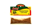 Buy Cinnamon Powder - 1oz