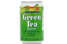 Buy Pokka Jasmine Green Tea (Selected Premium Leaf) - 10.1oz