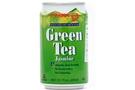 Buy Pokka Jasmine Green Tea (Selected Premium Leaf) - 10.1oz