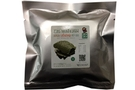 Spirulina Snack Hot (100% Pure Spirulina) - 1oz