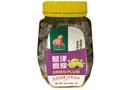 Dried Plum - 5oz
