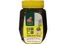Dried Ren-Mian - 5.3oz