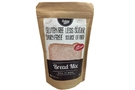Buy Ladang Lima Bread Mix with Palm Sugar (Gluten Free / Less Sugar / Dairy Free) - 11.5oz